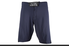 Today on MMAHQ ADX Navy Shorts  - $25